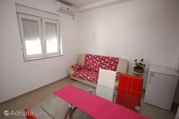 Apartment A-6412-c - Apartments Pag (Pag) - 6412