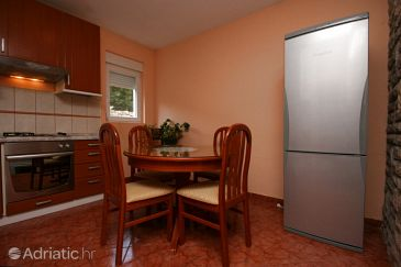 Studio flat AS-6412-a - Apartments Pag (Pag) - 6412