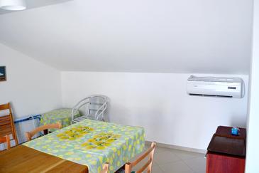 Apartment A-6415-b - Apartments Mandre (Pag) - 6415