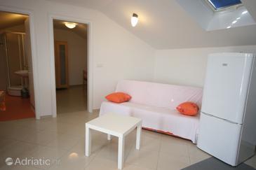 Apartment A-6415-c - Apartments Mandre (Pag) - 6415