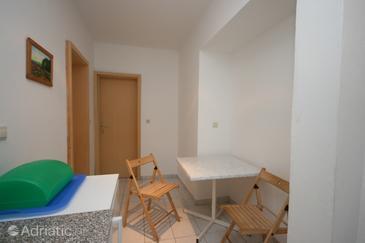 Apartment A-6415-d - Apartments Mandre (Pag) - 6415