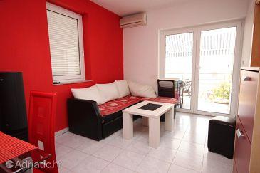 Apartment A-6420-a - Apartments Novalja (Pag) - 6420