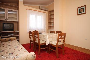 Apartment A-6422-a - Apartments Novalja (Pag) - 6422