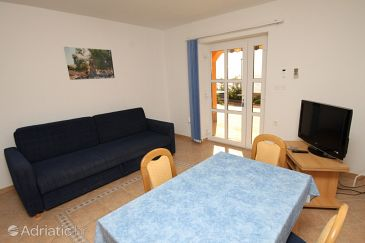 Apartment A-6428-d - Apartments Lun (Pag) - 6428