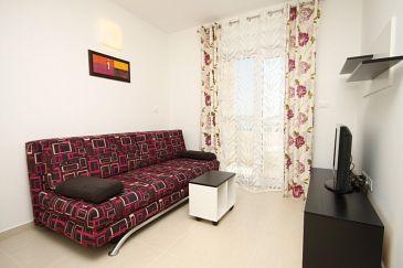 Apartament A-6438-b - Apartamenty Biograd na Moru (Biograd) - 6438
