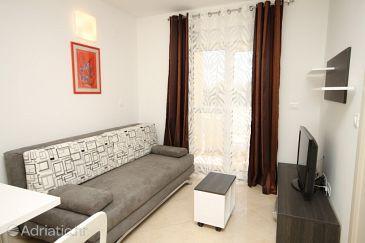 Apartment A-6438-c - Apartments Biograd na Moru (Biograd) - 6438