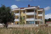 Biograd na Moru Apartments 6438