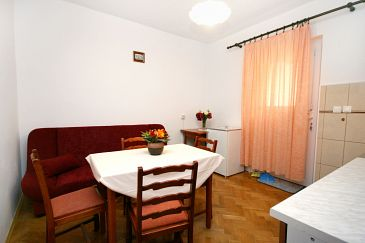 Apartment A-6448-c - Apartments Pag (Pag) - 6448