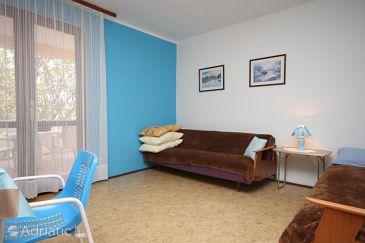 Apartment A-6451-a - Apartments Novalja (Pag) - 6451