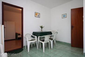 Apartment A-6451-b - Apartments Novalja (Pag) - 6451
