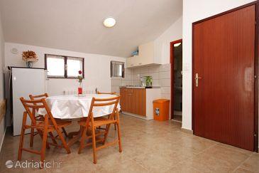 Apartment A-6453-a - Apartments Zadar - Diklo (Zadar) - 6453
