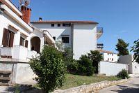 Апартаменты с парковкой Zadar - Diklo (Zadar) - 6453