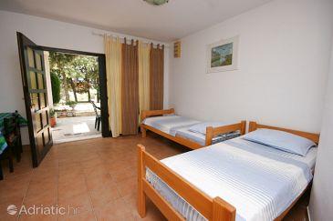 Apartment A-6456-a - Apartments Mandre (Pag) - 6456
