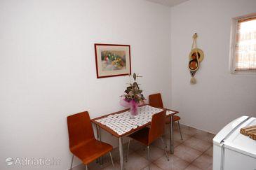 Apartment A-6457-a - Apartments Mandre (Pag) - 6457