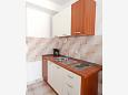 Kitchen - Apartment A-6457-b - Apartments Mandre (Pag) - 6457