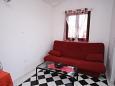 Living room - Apartment A-6457-c - Apartments Mandre (Pag) - 6457