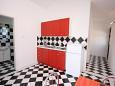 Kitchen - Apartment A-6457-c - Apartments Mandre (Pag) - 6457