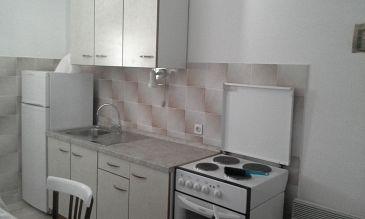 Apartment A-6457-d - Apartments Mandre (Pag) - 6457