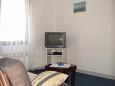 Living room - Apartment A-646-b - Apartments Orebić (Pelješac) - 646