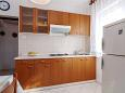 Kitchen - Apartment A-6461-a - Apartments Pag (Pag) - 6461
