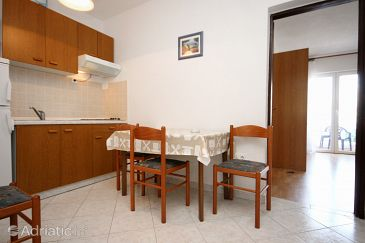Apartment A-6461-b - Apartments Pag (Pag) - 6461