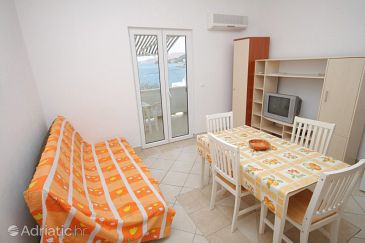 Apartment A-6466-b - Apartments Metajna (Pag) - 6466
