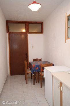 Apartment A-6466-f - Apartments Metajna (Pag) - 6466