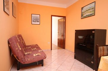 Apartment A-6467-b - Apartments Pag (Pag) - 6467
