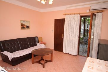 Apartment A-6467-c - Apartments Pag (Pag) - 6467