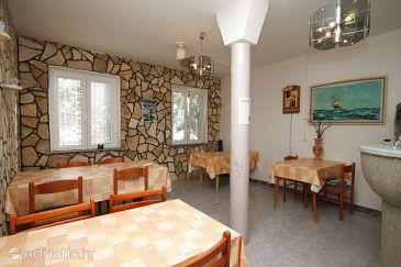 Apartment A-6470-a - Apartments Stara Novalja (Pag) - 6470