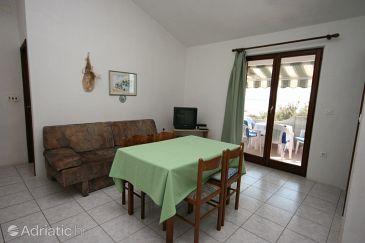 Apartment A-6473-b - Apartments Mandre (Pag) - 6473
