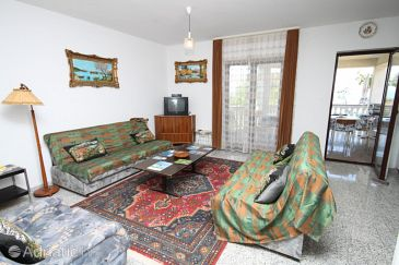 Apartment A-6476-a - Apartments and Rooms Povljana (Pag) - 6476