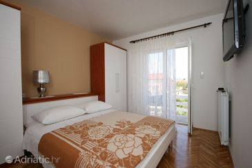 Room S-6481-a - Apartments and Rooms Novalja (Pag) - 6481