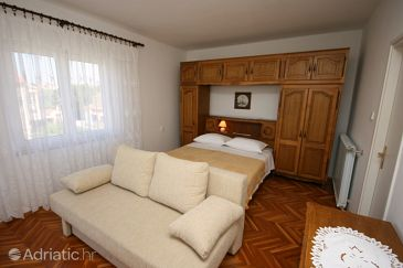 Room S-6481-b - Apartments and Rooms Novalja (Pag) - 6481