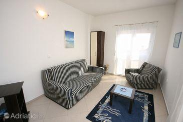 Apartment A-6484-b - Apartments Mandre (Pag) - 6484