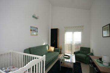 Apartment A-6484-d - Apartments Mandre (Pag) - 6484