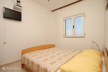 Apartment A-6486-e - Apartments Metajna (Pag) - 6486