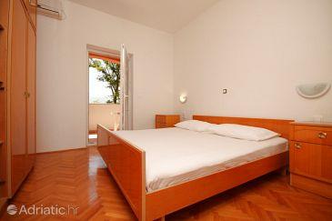Room S-6487-b - Rooms Metajna (Pag) - 6487