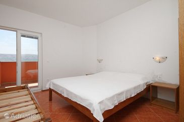Room S-6487-e - Rooms Metajna (Pag) - 6487