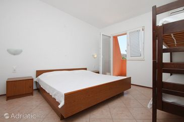 Room S-6487-g - Rooms Metajna (Pag) - 6487