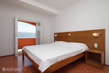 Room S-6487-l - Rooms Metajna (Pag) - 6487