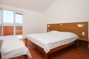 Room S-6487-n - Rooms Metajna (Pag) - 6487
