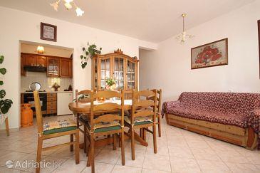 Apartment A-6488-a - Apartments Metajna (Pag) - 6488