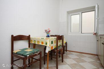 Apartment A-6488-b - Apartments Metajna (Pag) - 6488