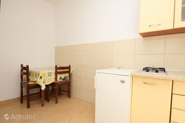 Apartment A-6488-d - Apartments Metajna (Pag) - 6488