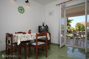 Apartment A-6490-b - Apartments Novalja (Pag) - 6490