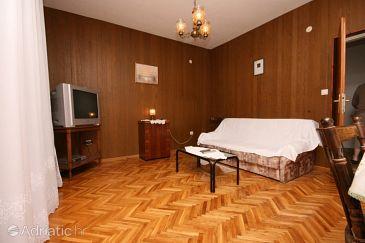 Apartment A-6491-a - Apartments Novalja (Pag) - 6491