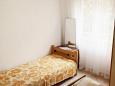 Bedroom 2 - Apartment A-6491-d - Apartments Novalja (Pag) - 6491