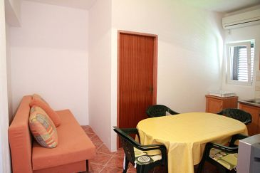 Apartment A-6494-b - Apartments Pag (Pag) - 6494