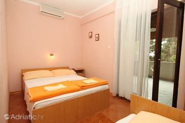 Room S-6495-h - Rooms Mandre (Pag) - 6495